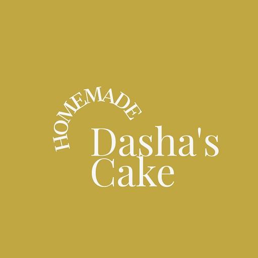 Dasha's Cake